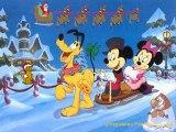 Joyeux Noel à tous les enfants du monde(Tino Rossi petit papa noel)