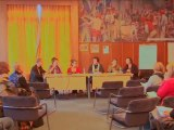 RdR 2010 : Forum 3 - L'intérêt de l'accueil spécifique des femmes au sein des structures de RDR...Et les hommes?