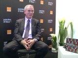 SMCL 2011_Interview d'Eric KREZEL, Conseiller général du canton de Montier-en-Der