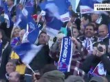 Derby FCG Rugby VS CS Bourgoin-Jallieu au Stade des Alpes