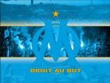 Marseille Jump Mix ( OM allez ) Jumpstyle !!