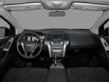 2009 Nissan Murano Longwood FL - by EveryCarListed.com