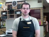 UPS Store Web Marketing | Google places for UPS Stores | UPS Store Web Advertising