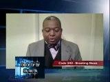 Elections en RDC - La Publication des résultats provisoires des élections présidentielles 2011 - Vidéo Dailymotion