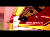 Budding Formula 1 Driver benefits from Vehicle Tracking Technology