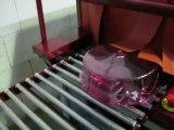 L  kesimli  shrink  ambalaj  makinesi  L  çene  ambalaj  makinası  paketleme makinesi
