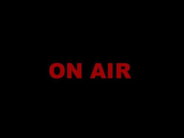 TRYO ON AIR — ep.1