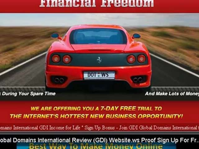 Best-online-jobs in Los Angeles, Make-money-online Start-a-home-business-for-FREE Making money online from home