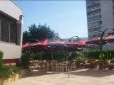 Balkan Üniversitesi-Varna Teknik Üniversitesi