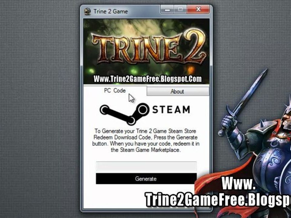Trine 2 Game Full Game Download Free on Steam