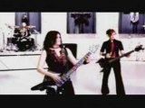KITTIE - What I Always Wanted (Clip)