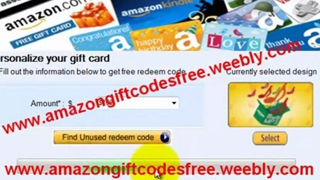 Easy Get Free Amazon Gift Cards Generator,Free 50$ Amazon Gift Card Code,100$ Amazon Gift Card