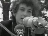 Bob Dylan - Love minus zero-no limit (live 1965)