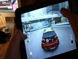 Need For Speed Shift  na Android
