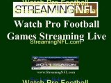 Watch Raiders Dolphins Online | Dolphins Raiders Live Streaming Football