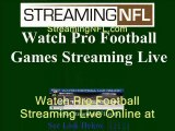 Watch Chargers Jaguars Online | Jaguars Chargers Live Streaming Football