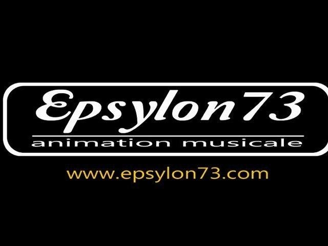 EPSYLON73