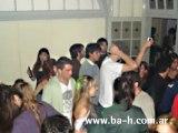 La Rosada de Belgrano Hostel - Belgrano - Buenos Aires Hostels