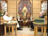 Harun Yahya TV - Hazrat Mahdi (as) will come from Istanbul