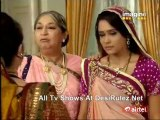 Dharam Patni - 5th Dec 2011 Pt1