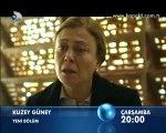 Kanal D - Dizi / Kuzey Güney (13.Bölüm) (07.12.2011) (Yeni Dizi) (Fragman-1) (SinemaTv.info)