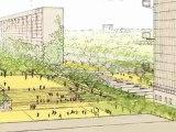 Palmarès EcoQuartier - Nancy, ville durable !