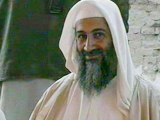 Why Was Osama Bin Laden Buried At Sea?