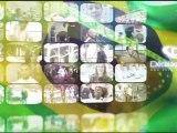 HandTV - 05.12/11- Mondial au Brésil : Les réactions après France/Tunisie