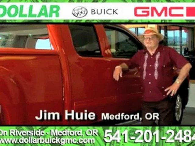 Dollar Buick GMC Reviews