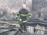 Incendie Secours populaire de Roubaix : procès des incendiaires présumés