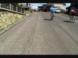 Real Life Vidéo L'Alpes d'Huez