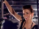 Julia Volkova - Woman All The Way Down (Live from Julias Birthday Party)