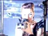 Julia Volkova - Rage (Live from Julias Birthday Party)