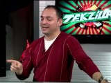 Improve on Windows Update! Xbox Live TV Update! More Holiday Photo Tips! Google TV 2.0 Demo, Can You Mix Brands of RAM? Block Text Messages, and More! - Tekzilla