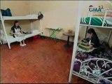 Ikaw Lang Ang Mamahalin 12.06.2011 Part 02