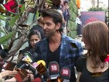 Hrithik Roshan To Direct Krissh Sequel Along With Rakesh Roshan – Bollywood News