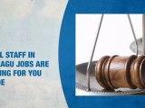 Legal Staff In Farragut TN