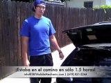Mecanico Movil en Chula Vista CA 91910, 91911 (619) 821-2244