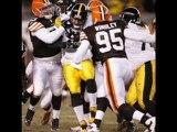 watch Live Dec 8 2011 NFL  Cleveland Browns vs Pittsburgh Steelers Live i stream NFL