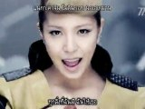 [MNB] BoA - COPY & PASTE MV [THAI SUB]