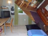 agence immobiliere tosse achat vente maison (001)