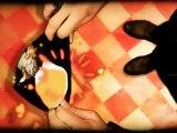 Tour de magie Mysterious Globus - Djeco Magic sur zohea.com.