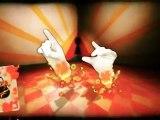 Tour de magie Mixtum - Djeco Magic sur zohea.com