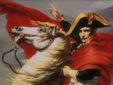 Napoléon Bonaparte (04 de 08) - documentaire Napoléon - l'épopée Napoléonienne - documentaire Napoléon Bonaparte