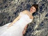 SALON DU MARIAGE OFFRANVILLE(76 région dieppe): mariage à Dieppe,Yvetot,Rouen,Le Havre
