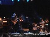 The Yellowjackets @ Riviera Maya Jazz Festival 2011 - TVJazz