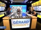 """Les """"gaulois"""" de Gérard Longuet"""