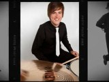 commercial photography   band   music   derbyshire stockport