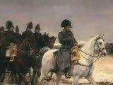 Napoléon Bonaparte (07 de 08) - documentaire Napoléon - l'épopée Napoléonienne - documentaire Napoléon Bonaparte