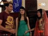 Pyaar Kii Yeh Ek Kahaani [Episode 297] - 3rd November 2011